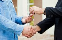 Real Estate deal 2